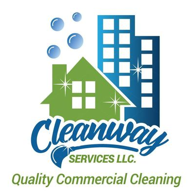 Avatar for Cleanway Services LLC