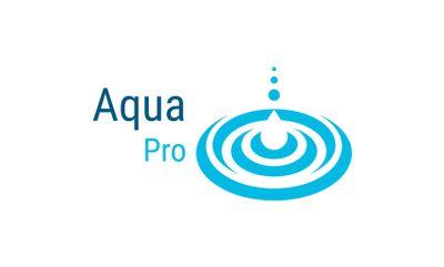 Avatar for Aquapro