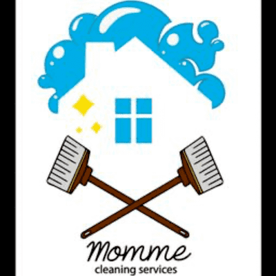 Avatar for Momme Cleaning  Services Canyon Country, CA Thumbtack