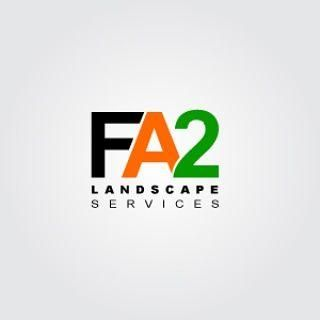 Avatar for FA2 Landscape Services LLC.