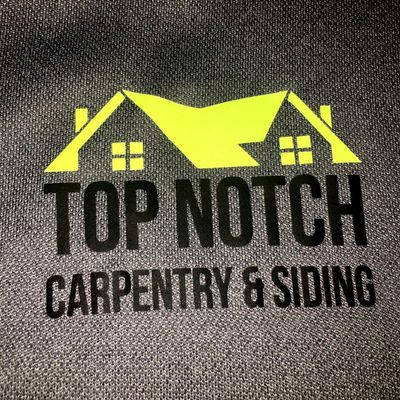 Avatar for Top Notch Carpentry & Siding Austin, TX Thumbtack