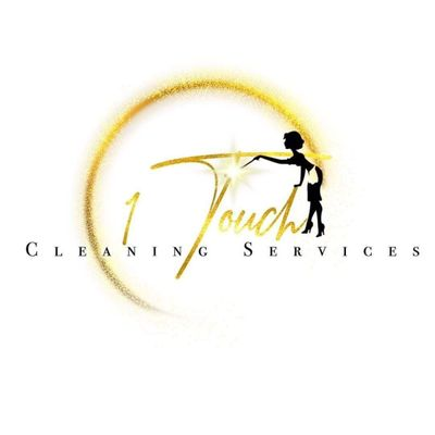 Avatar for 1 Touch Cleaning Service Whitsett, NC Thumbtack