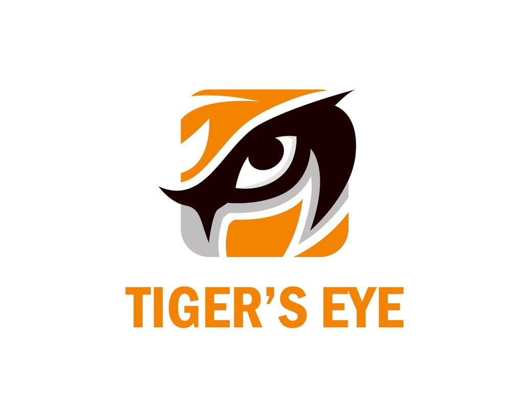 Tiger's Eye Events