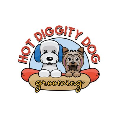 Avatar for Hot Diggity Dog Grooming Carmel, IN Thumbtack
