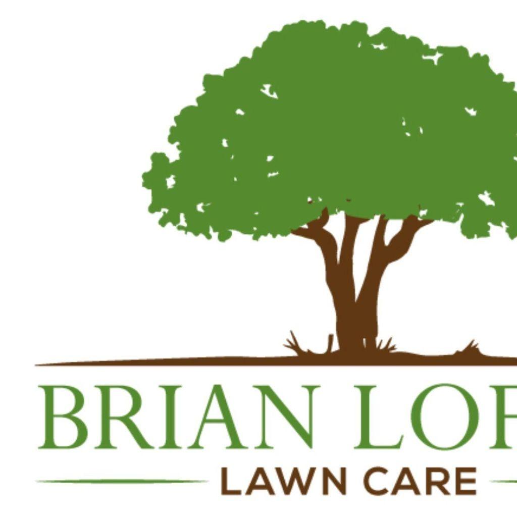 Brian Lofty Lawn Care