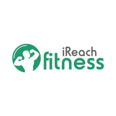 Avatar for IReachFitness