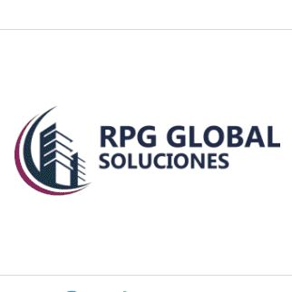 RPG GLOBAL LLC