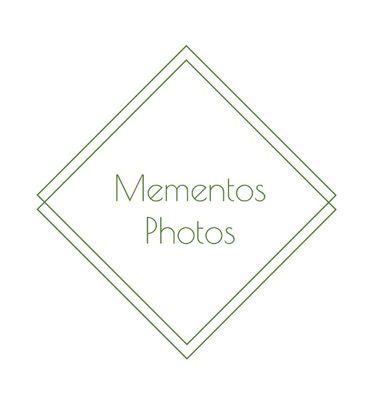 Avatar for Mementos Photos