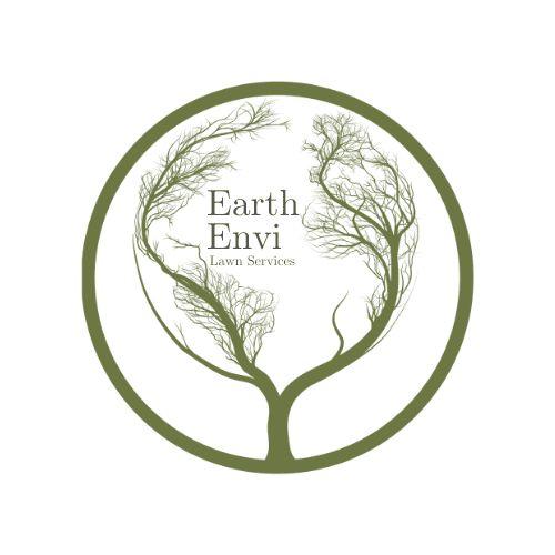 EarthEnvi Lawn Services