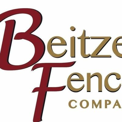 Avatar for Beitzell Fence