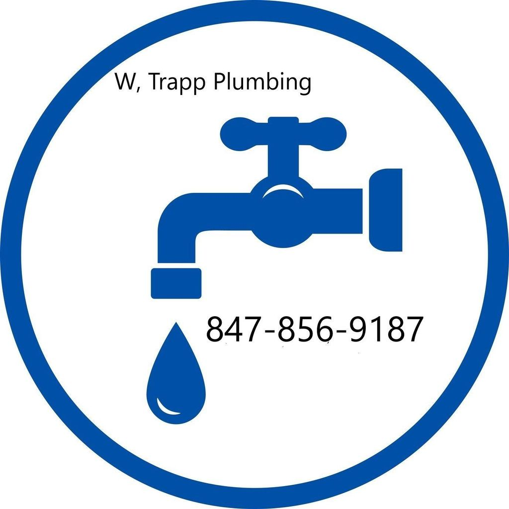 W. Trapp Plumbing