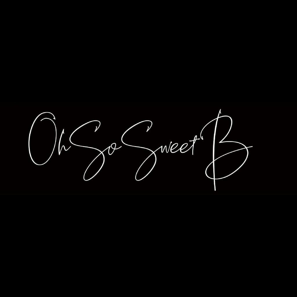 OhSoSweetB