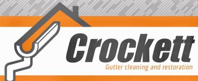 Avatar for Crockett Gutter cleaning & restoration, LLC. Columbus, OH Thumbtack