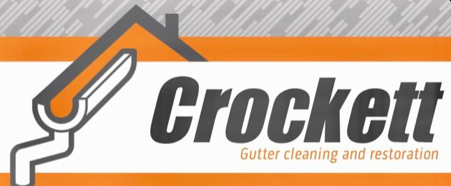 Crockett Roofing & Exteriors, LLC.