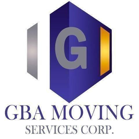 GBA Moving Services