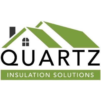 Avatar for Quartz Insulation Solutions