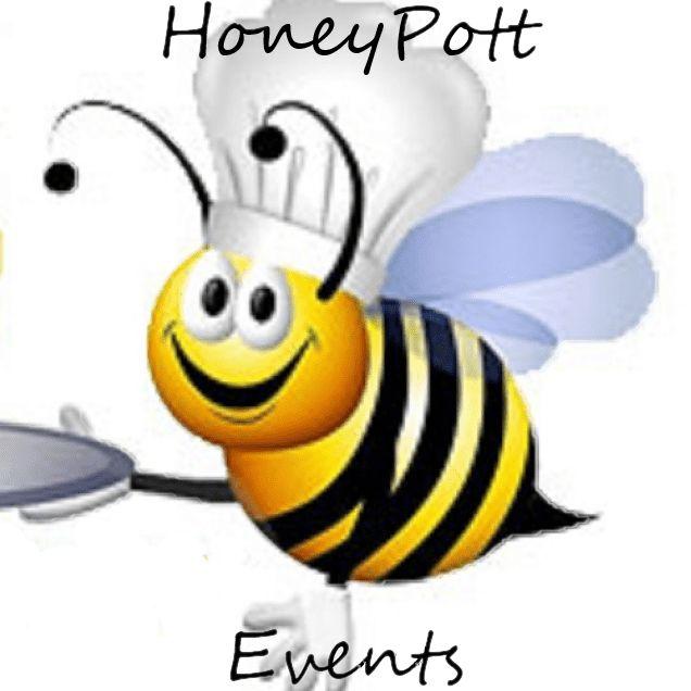 HoneyPott Events
