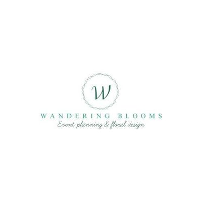 Avatar for Wandering Blooms LLC Dallas, TX Thumbtack