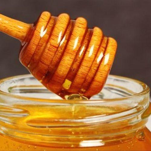 HoneypottEvents.com