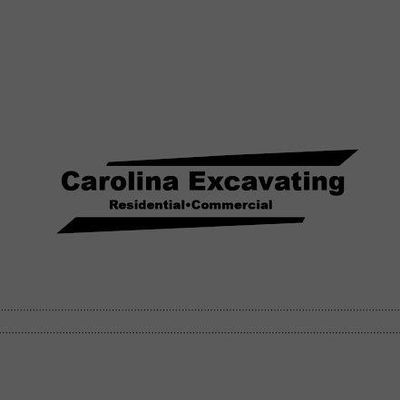 Avatar for Carolina Excavating Charlotte, NC Thumbtack