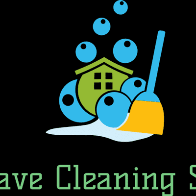 Avatar for New wave Cleaning Solutions, LLC Kingsport, TN Thumbtack