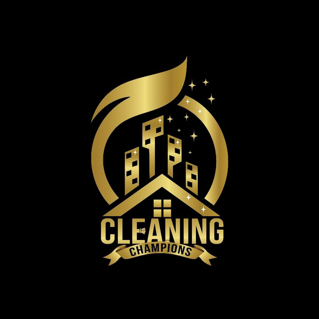 Dallas Cleaning Champions