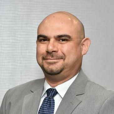 Avatar for Law Offices of Pedram Amini Encino, CA Thumbtack