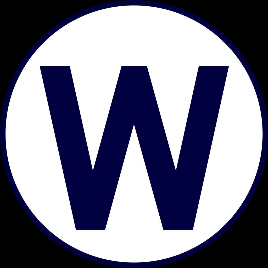 The Woodbury Agency