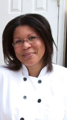 Avatar for Cafe Michelle Aberdeen, MD Thumbtack