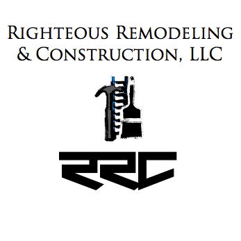 Avatar for Righteous Remodeling & Construction, LLC Decatur, GA Thumbtack