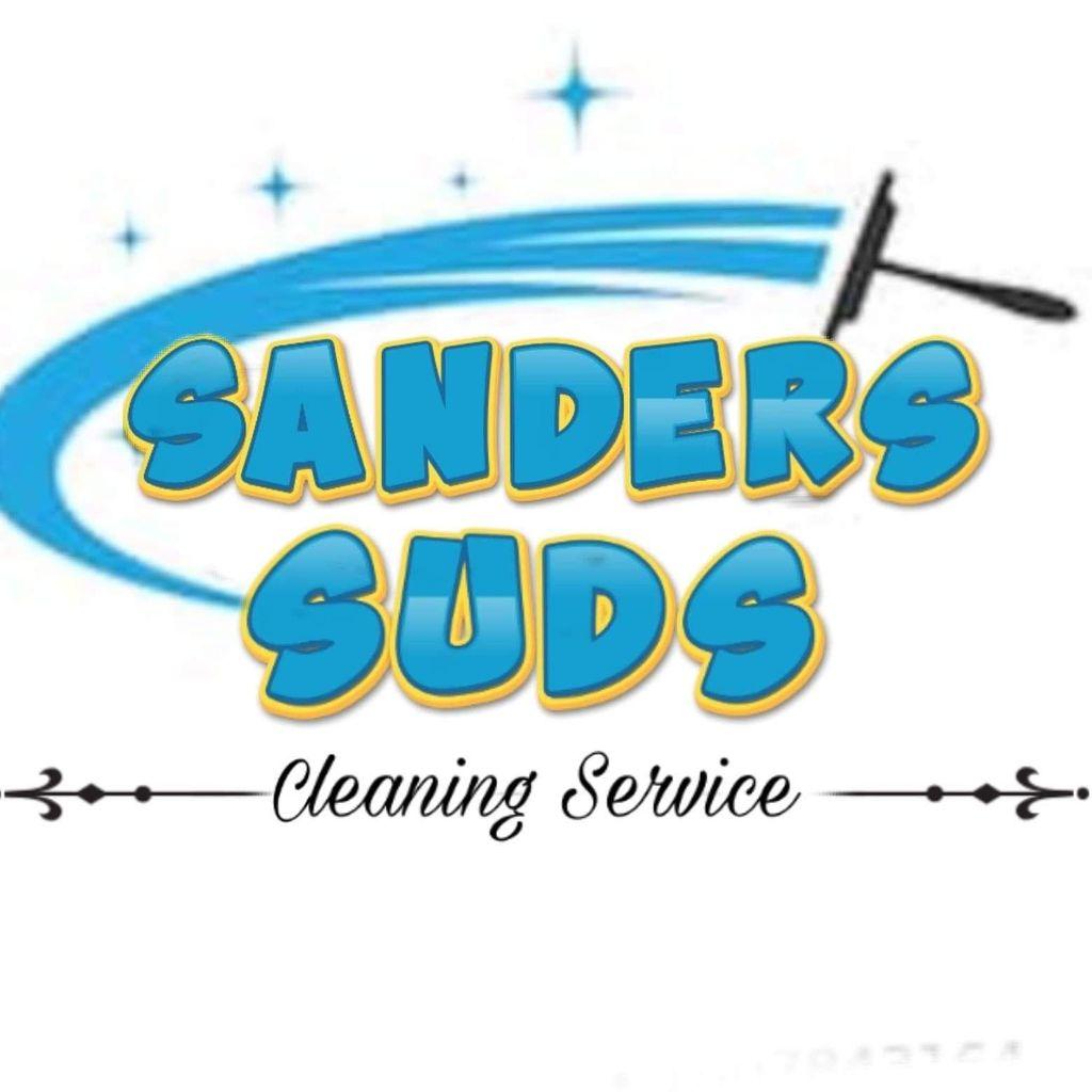 Sanders Suds LLC