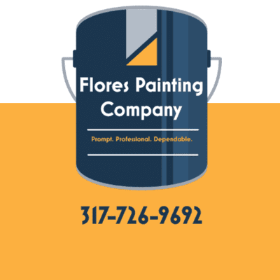 Avatar for Flores Painting Company Noblesville, IN Thumbtack