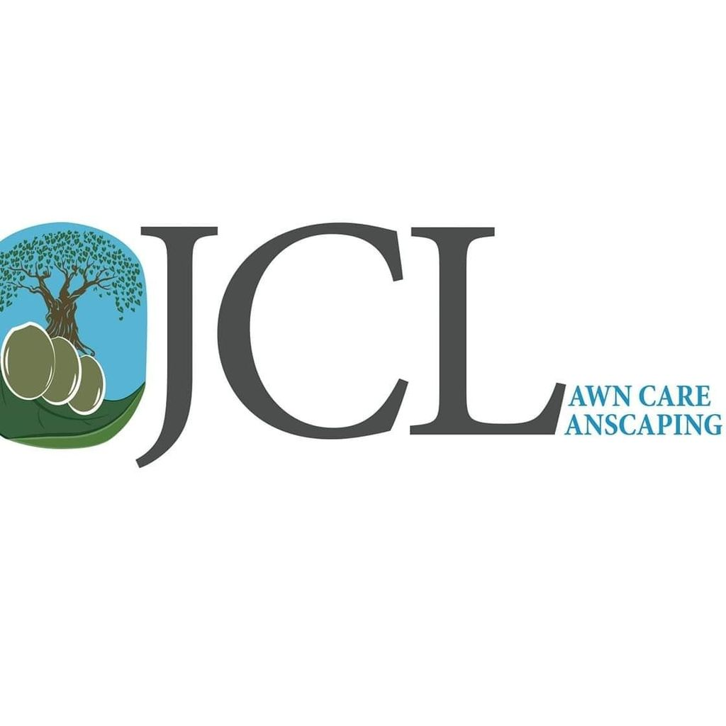 Julio Lopez lawcare and landscaping
