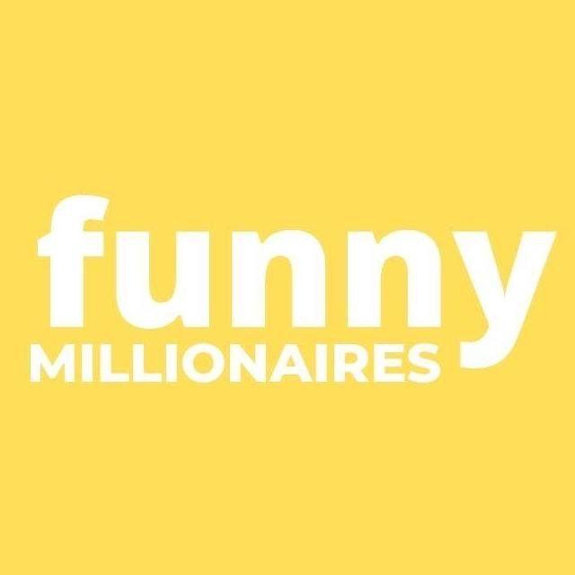 Funny Millionaires Show