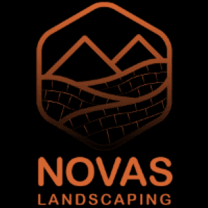 Avatar for Novas Landscaping Falls Church, VA Thumbtack