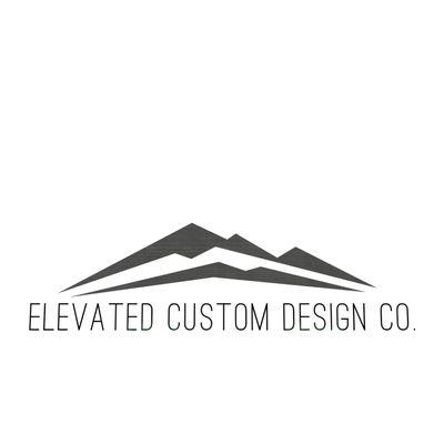 Avatar for Elevated Custom Design Co Humble, TX Thumbtack