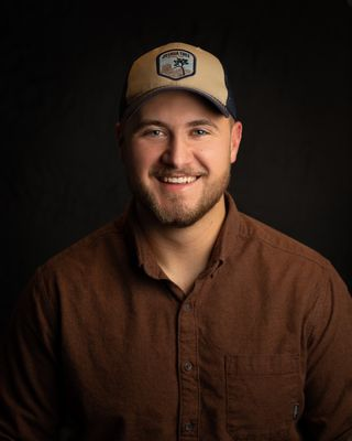 Avatar for Evan Carpenter Photography Lubbock, TX Thumbtack