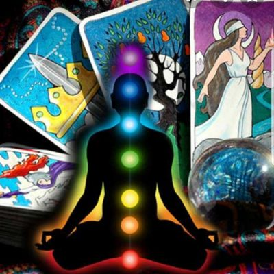 Avatar for Psychic readings by Sarah Modesto, CA Thumbtack