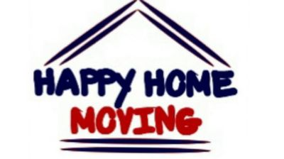 Avatar for Happy Home Movers Statesboro, GA Thumbtack