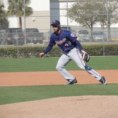 Avatar for Blopez Baseball Fort Lauderdale, FL Thumbtack