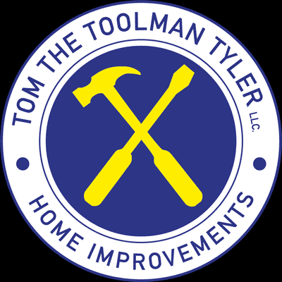 Avatar for Tom the Toolman Tyler LLC Home Improvements Wethersfield, CT Thumbtack