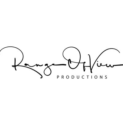 Avatar for Range of View Productions