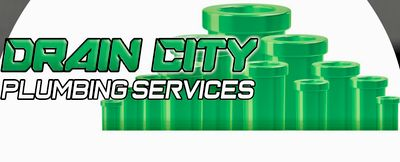 Avatar for Drain City Plumbing Inc