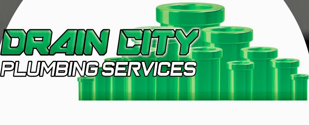 Drain City Plumbing Inc