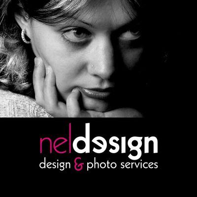 Avatar for neldesign | Graphic Design & Photo Restoration
