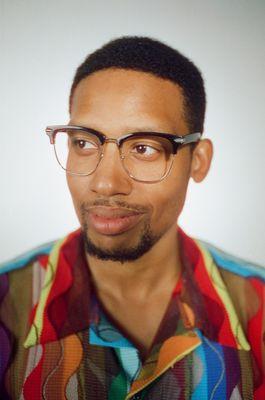 Avatar for Yoosuf Blake (Music Producer / Songwriter) Los Angeles, CA Thumbtack
