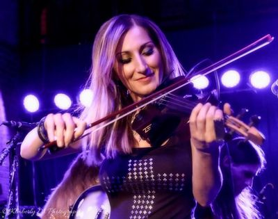 Avatar for Esko Violin Peoria, AZ Thumbtack