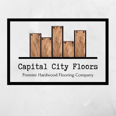Avatar for Capital City Floors Pickerington, OH Thumbtack