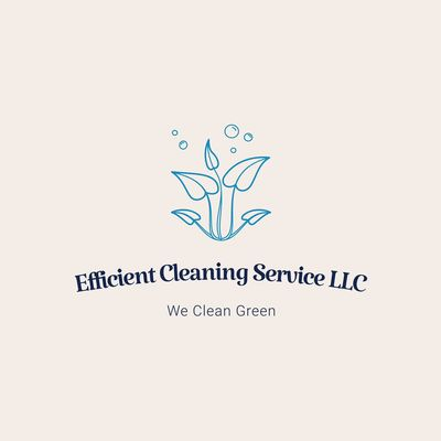 Avatar for Efficient Cleaning Service LLC South Saint Paul, MN Thumbtack
