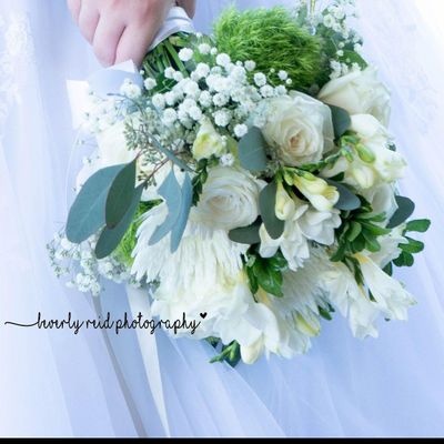 Avatar for Receptions By Design TN  Flowers & Coordination